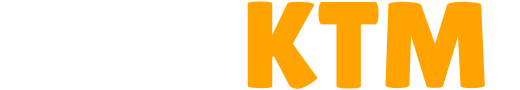 https://www.oyektm.com/wp-content/uploads/2020/11/Webite-Logo-Retina-300x99.png
