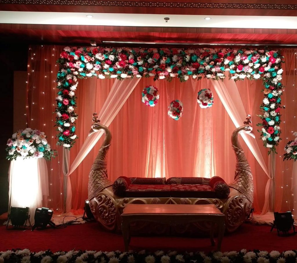 call wedding nepal for their services